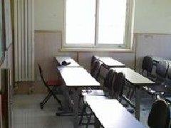 状元100教育天津状元100教育颐高数码校区