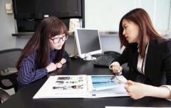 状元100教育天津状元100的辅导项目有哪些?