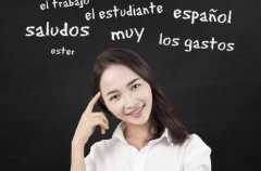 状元100教育想要提高英语,孩子必须养成哪些习惯