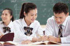 状元100教育天津状元100:高考冲刺阶段应该怎么学?