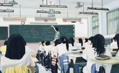 状元100教育高二为学习关键期天津状元100教育提醒必