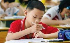 状元100教育小升初该准备什么天津状元100教育与你分