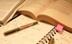 状元100教育中考数学备考技巧状元100提醒一定要牢记