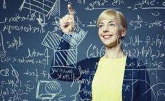 状元100教育天津状元100来帮你将高中数学学习思维